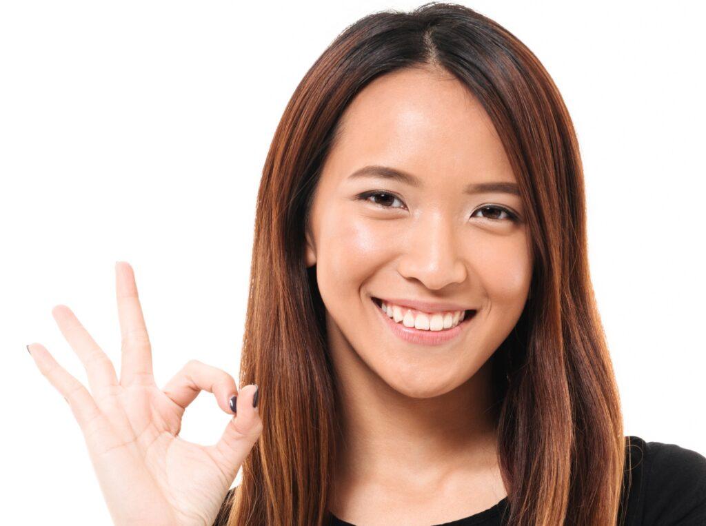 Asiatische websites für dating