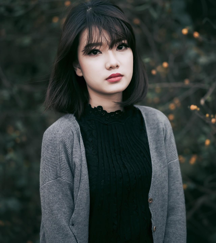 Chinesische frau dating-website